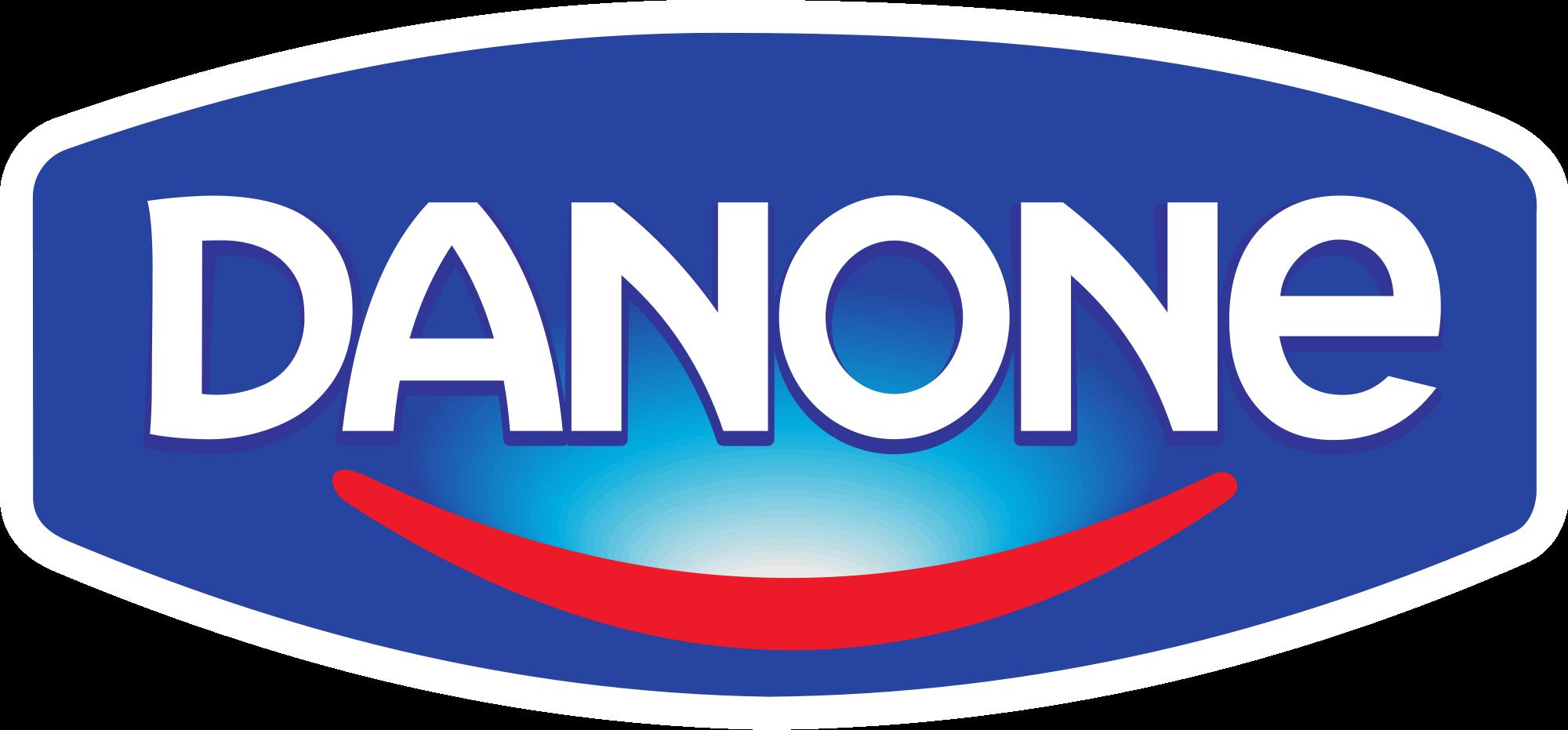 (Polski) Danone