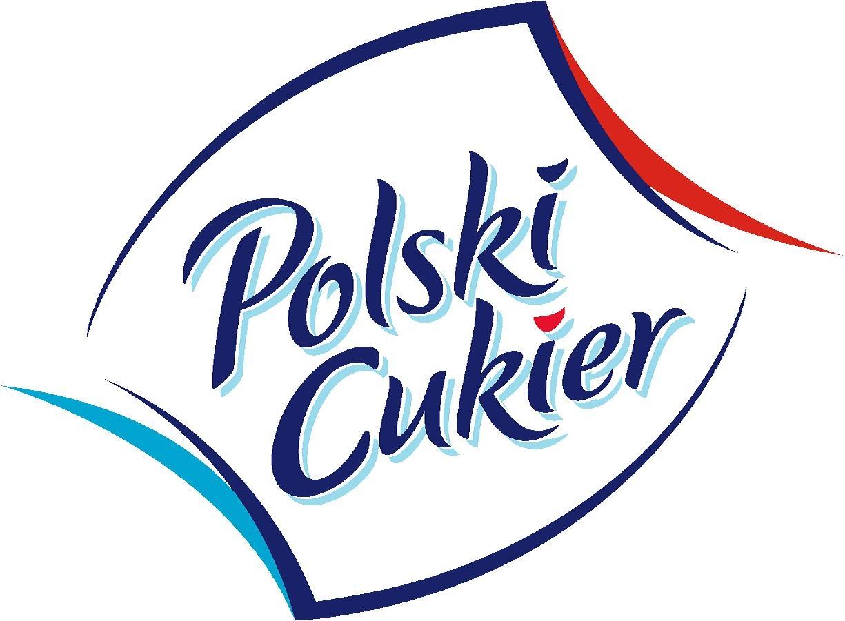 (Polski) Polski cukier