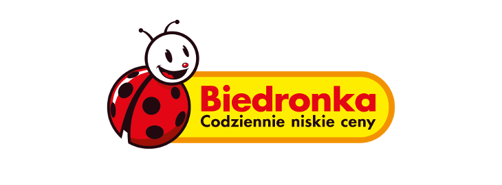 (Polski) Biedronka
