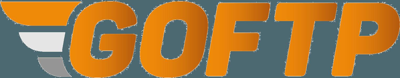 (Polski) GOFTP