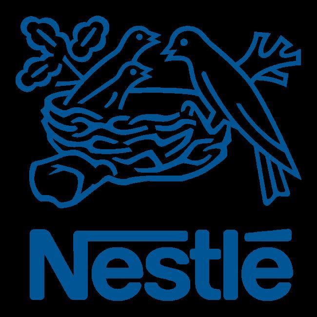 (Polski) Nestle