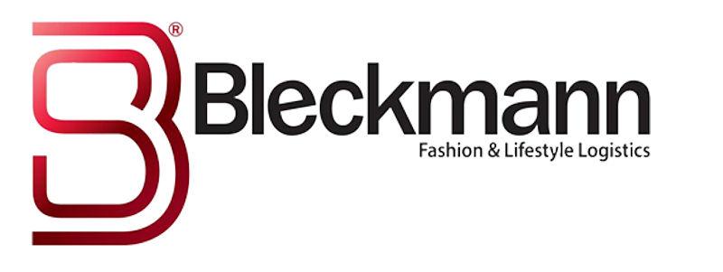 (Polski) Bleckmann